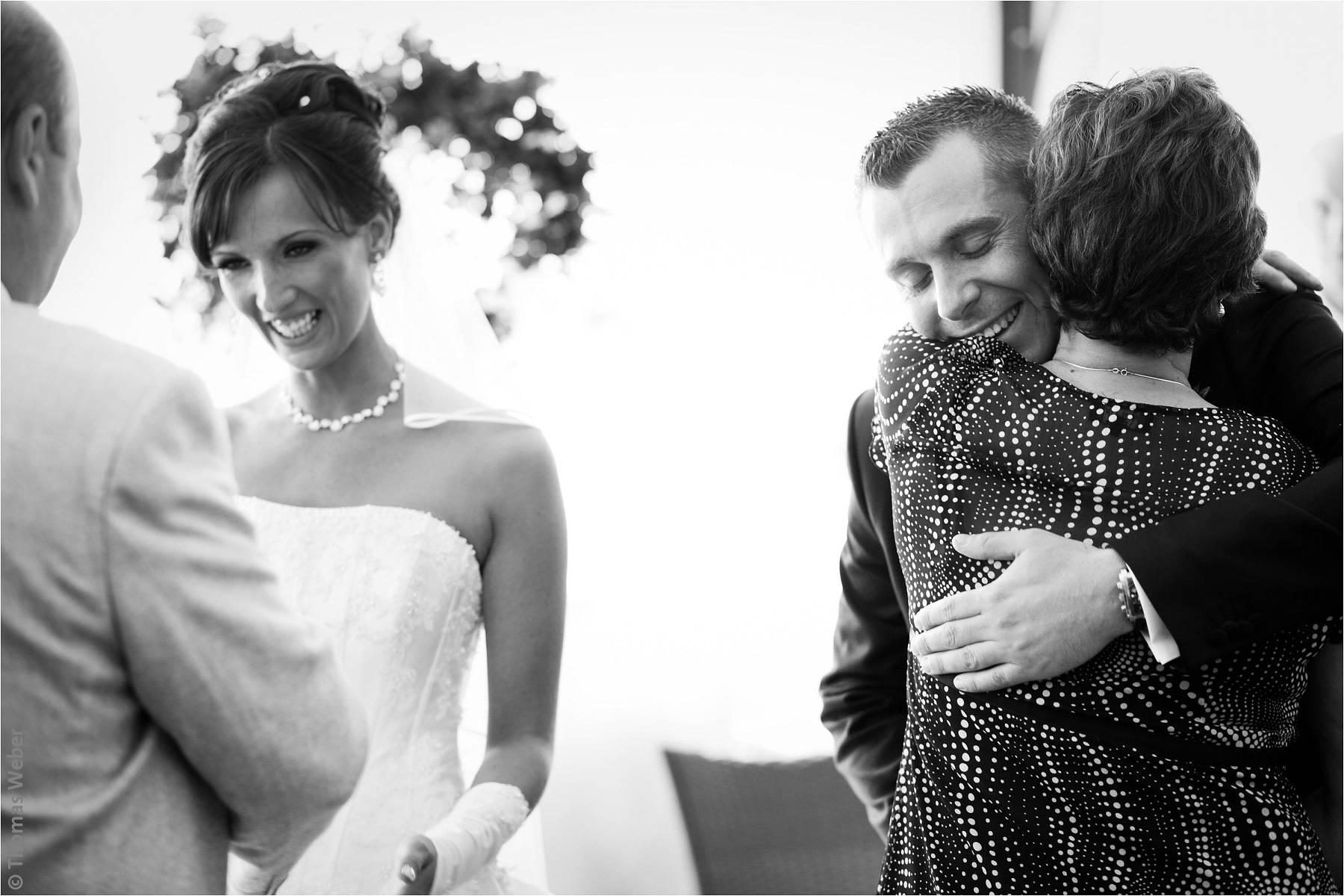 Hochzeitsfotograf Rangsdorf (Berlin): Hochzeit auf der Insel Falkenstein in Rangsdorf nahe Berlin (19)