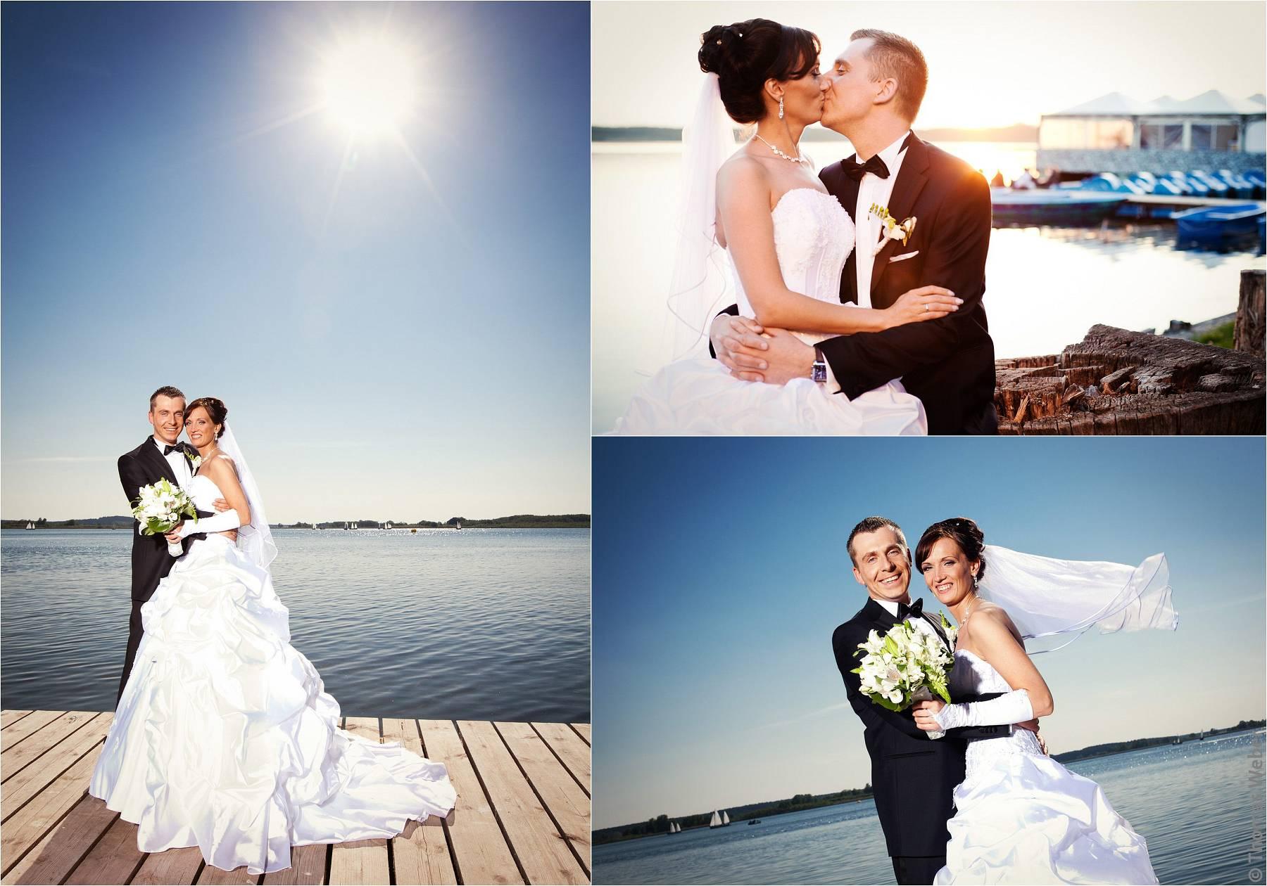 Hochzeitsfotograf Rangsdorf (Berlin): Hochzeit auf der Insel Falkenstein in Rangsdorf nahe Berlin (23)