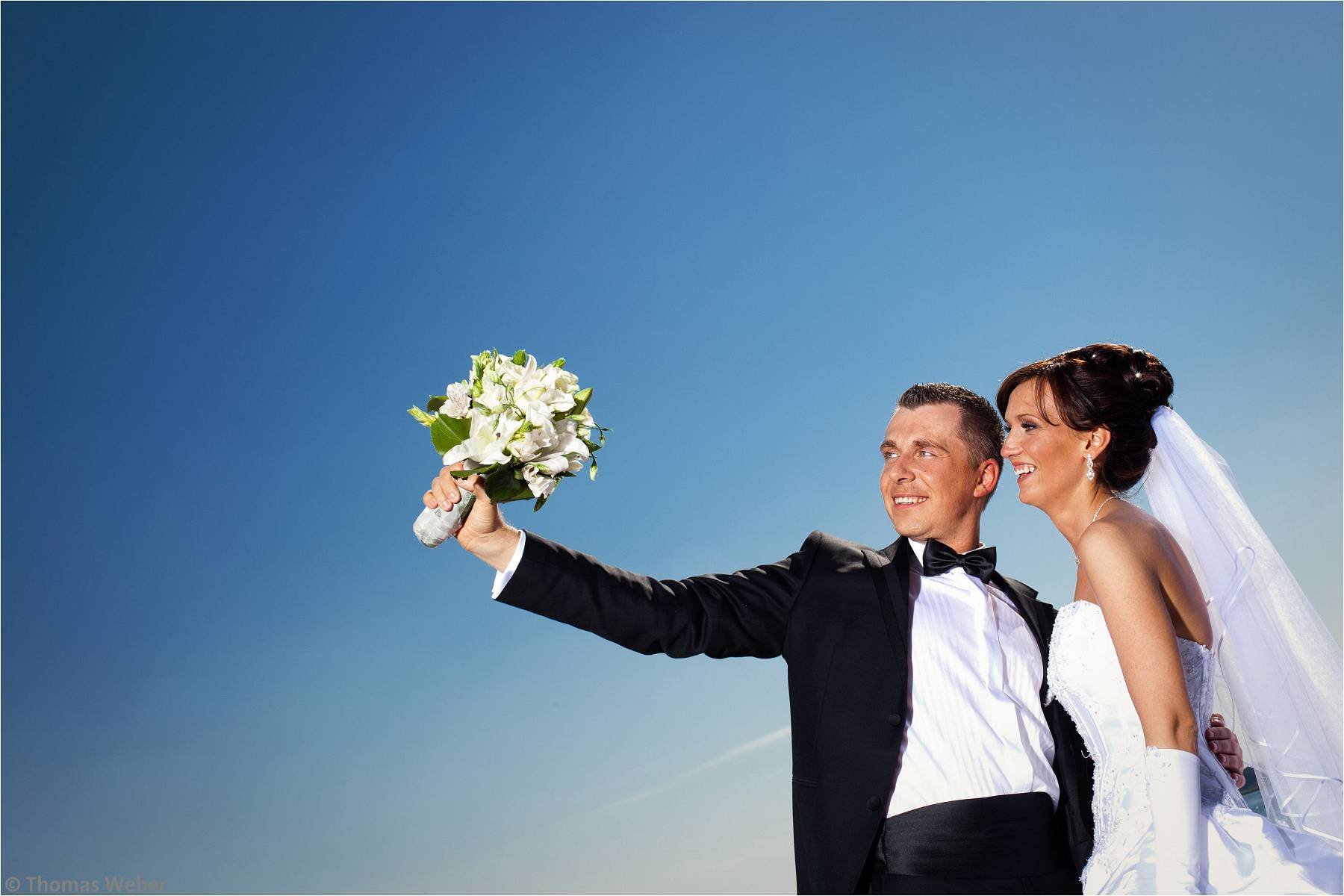Hochzeitsfotograf Rangsdorf (Berlin): Hochzeit auf der Insel Falkenstein in Rangsdorf nahe Berlin (24)