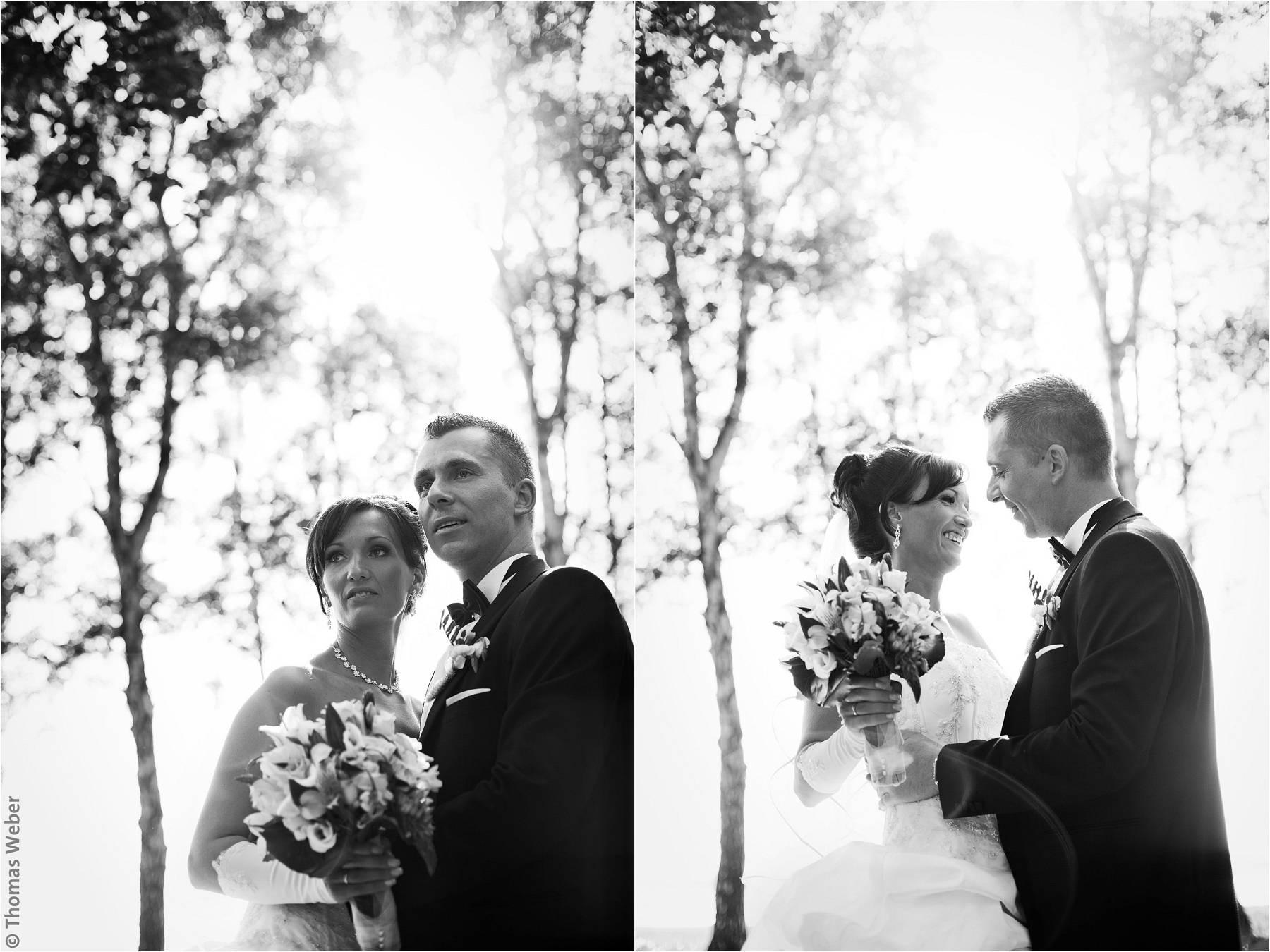 Hochzeitsfotograf Rangsdorf (Berlin): Hochzeit auf der Insel Falkenstein in Rangsdorf nahe Berlin (25)