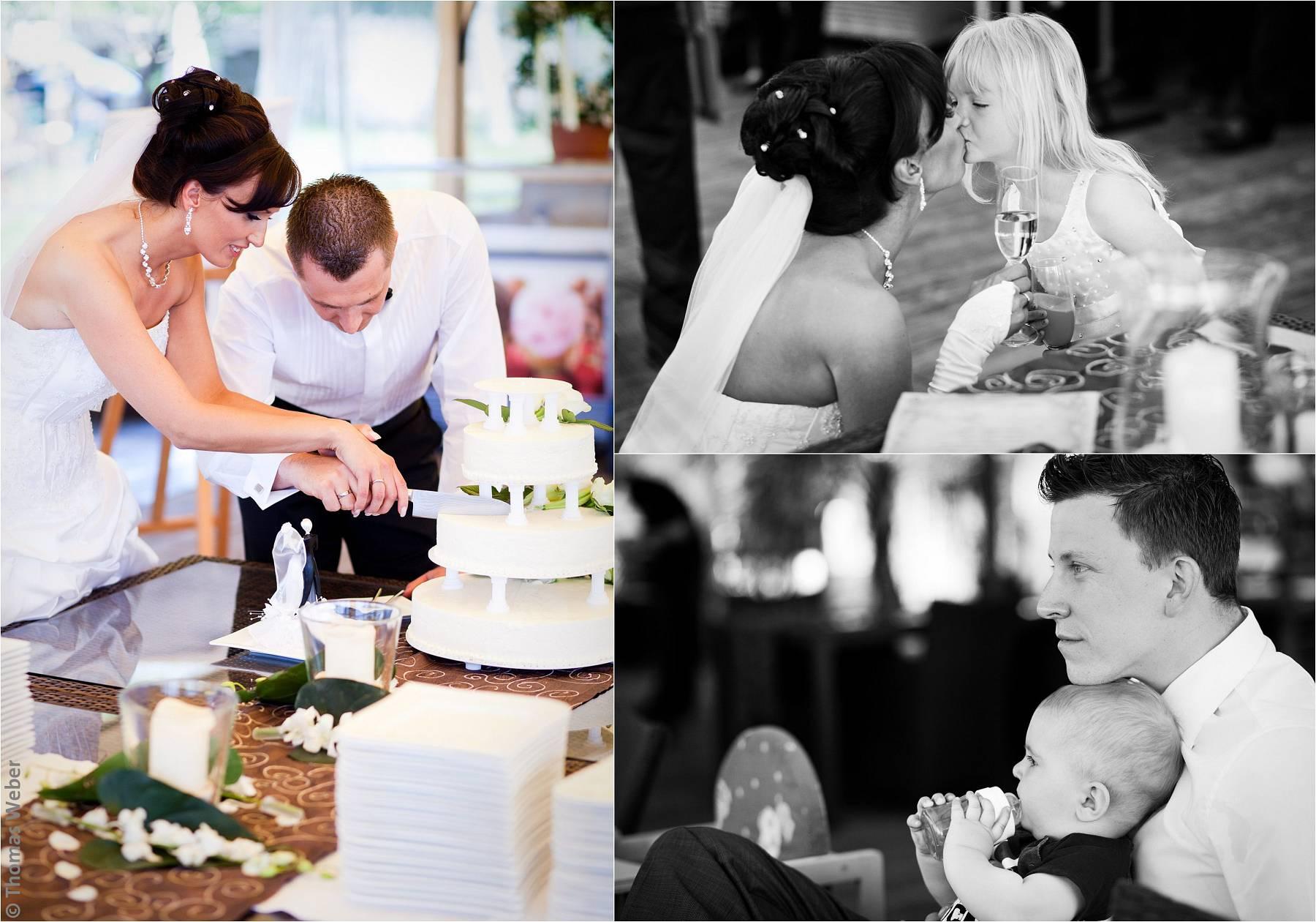 Hochzeitsfotograf Rangsdorf (Berlin): Hochzeit auf der Insel Falkenstein in Rangsdorf nahe Berlin (26)