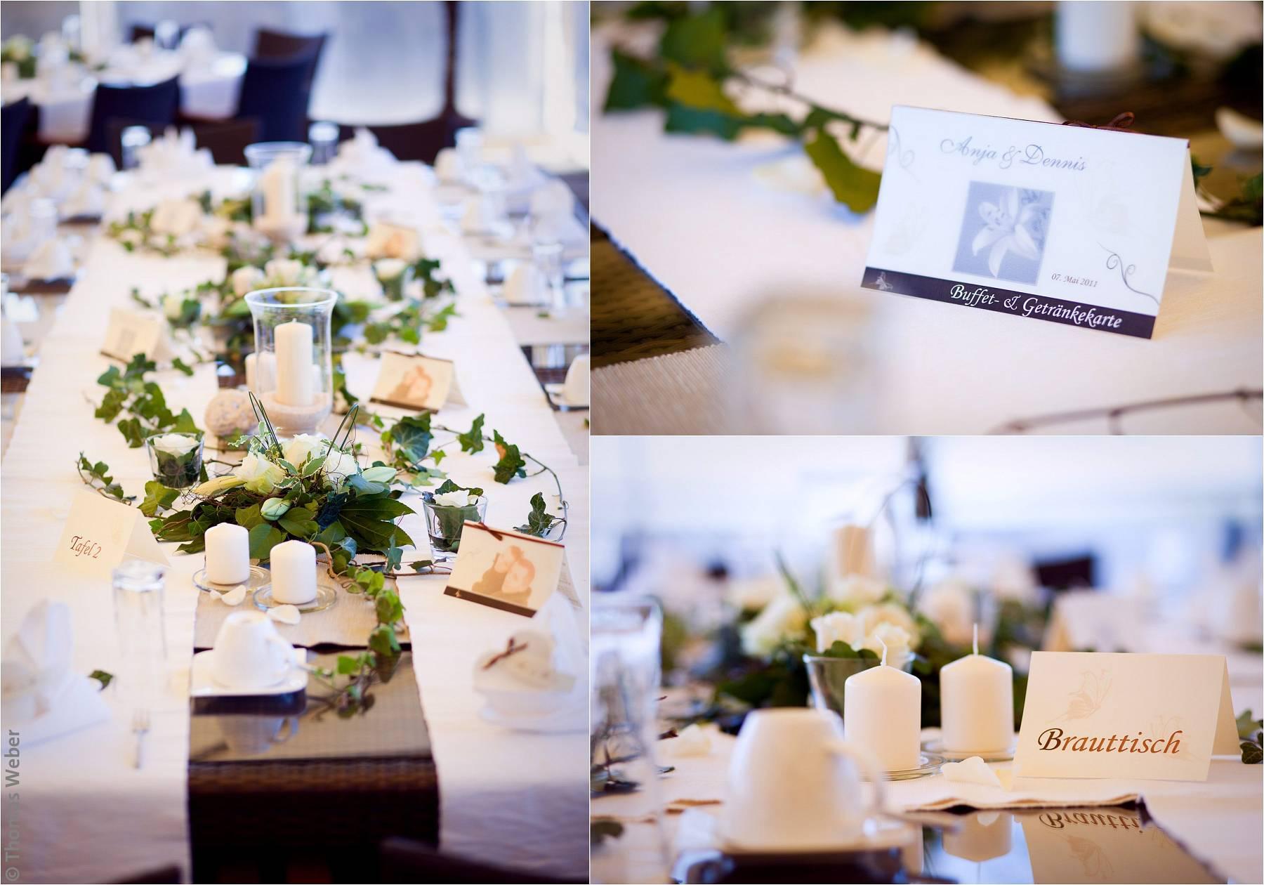 Hochzeitsfotograf Rangsdorf (Berlin): Hochzeit auf der Insel Falkenstein in Rangsdorf nahe Berlin (28)