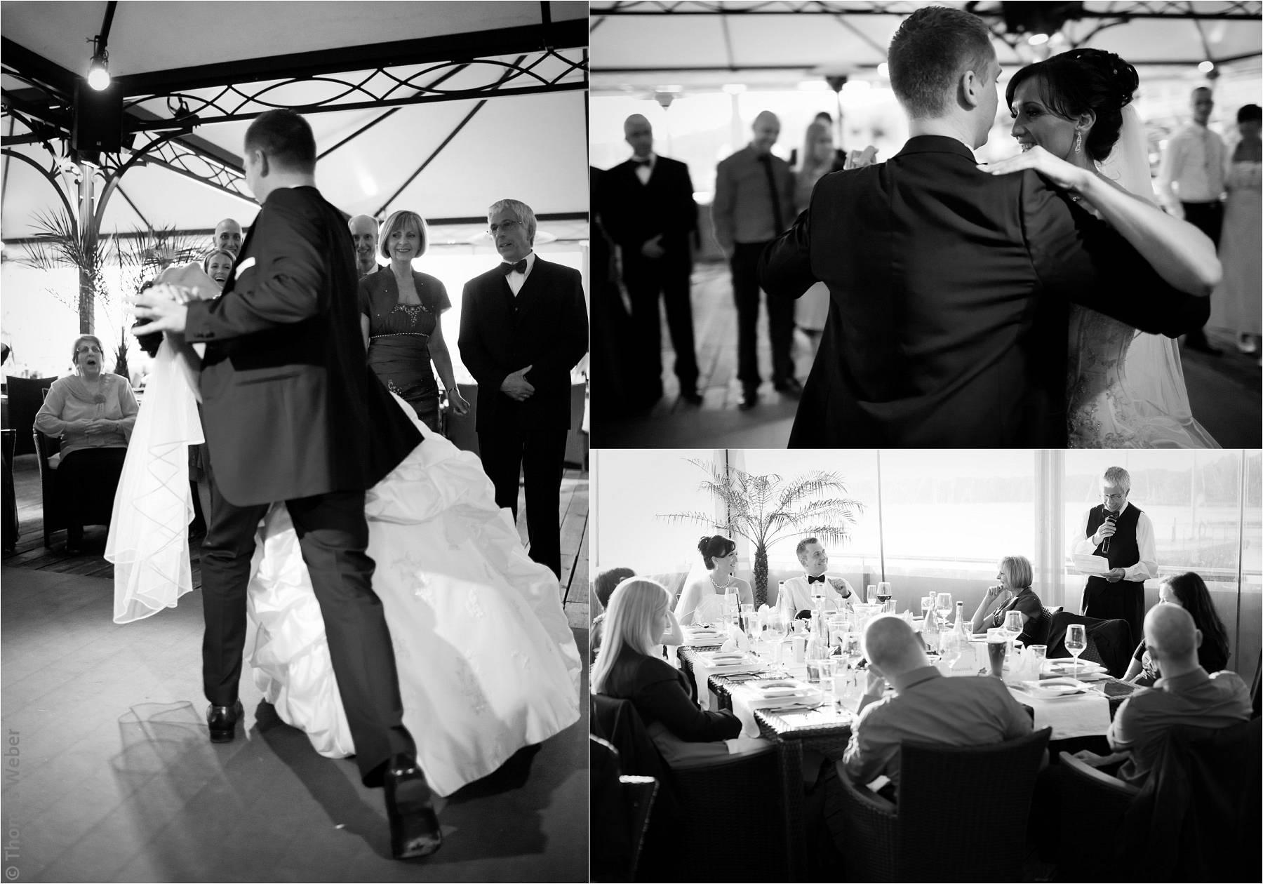 Hochzeitsfotograf Rangsdorf (Berlin): Hochzeit auf der Insel Falkenstein in Rangsdorf nahe Berlin (29)