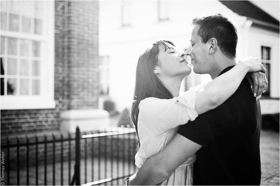 Hochzeitsfotograf Oldenburg: Verlobungs- und Engagement-Fotos am Strand von Greetsiel und Norddeich (8)