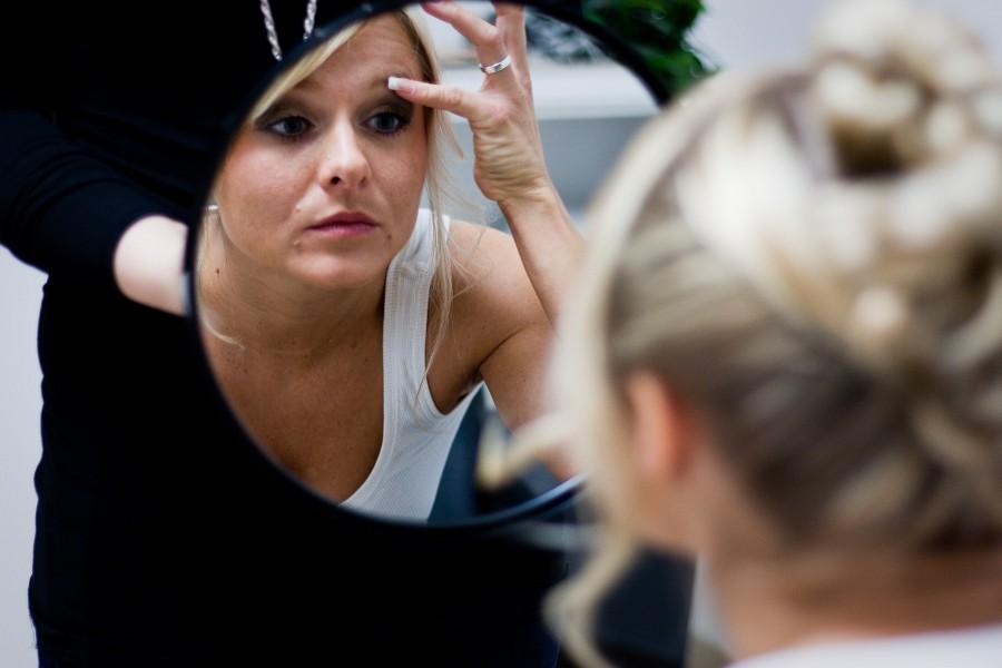 Hochzeitsfotograf Oldenburg: Cover-Shooting und Fotostrecke für die City News Oldenburg (11)