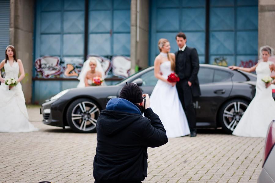 Hochzeitsfotograf Oldenburg: Cover-Shooting und Fotostrecke für die City News Oldenburg (15)