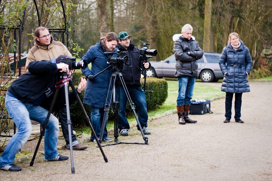 Hochzeitsfotograf Oldenburg: Cover-Shooting und Fotostrecke für die City News Oldenburg (17)