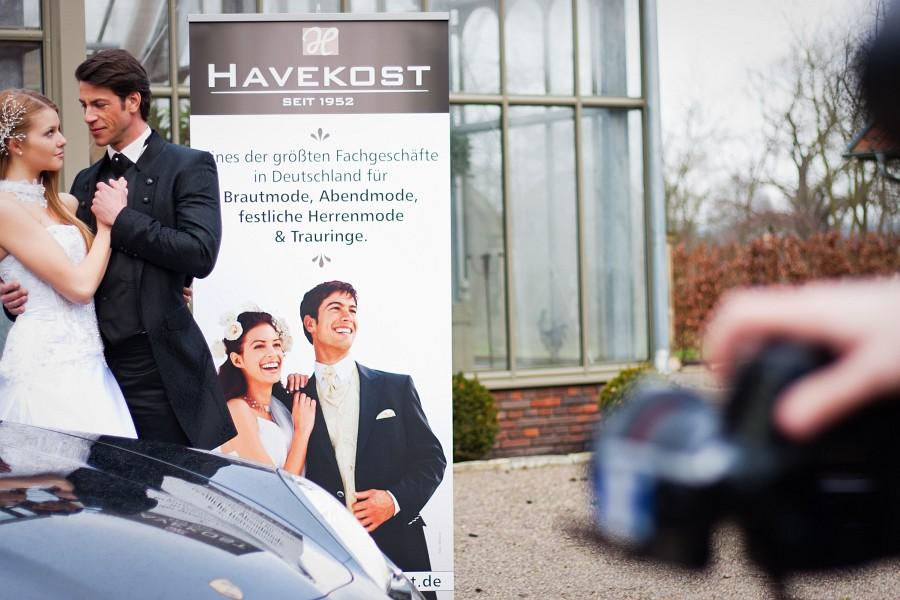 Hochzeitsfotograf Oldenburg: Cover-Shooting und Fotostrecke für die City News Oldenburg (18)