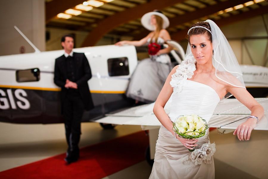 Hochzeitsfotograf Oldenburg: Cover-Shooting und Fotostrecke für die City News Oldenburg (20)