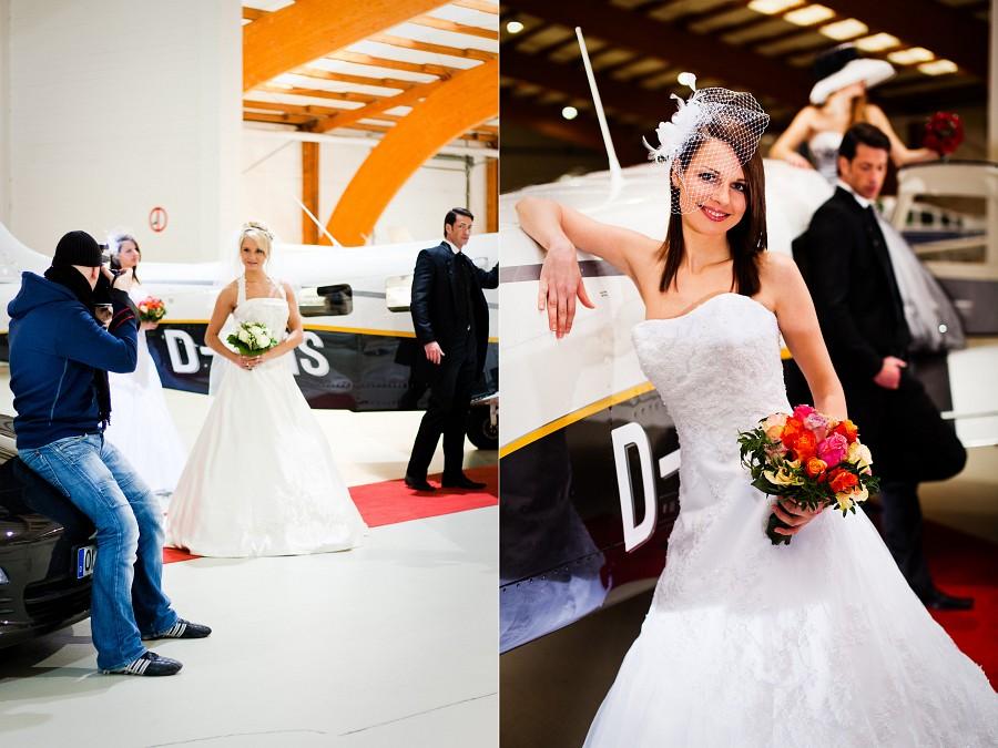 Hochzeitsfotograf Oldenburg: Cover-Shooting und Fotostrecke für die City News Oldenburg (22)