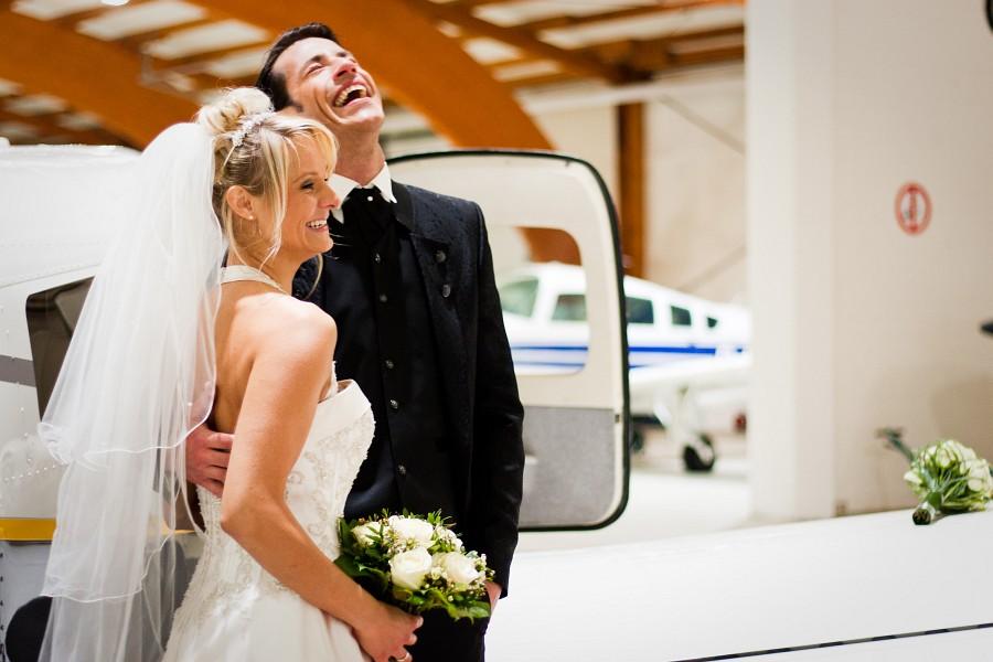 Hochzeitsfotograf Oldenburg: Cover-Shooting und Fotostrecke für die City News Oldenburg (24)