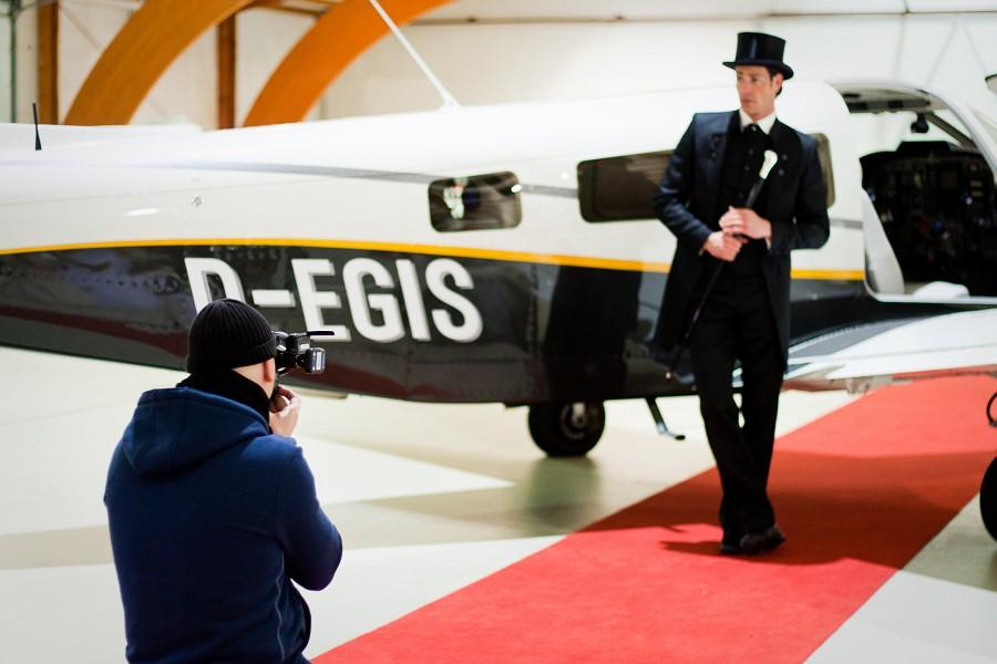 Hochzeitsfotograf Oldenburg: Cover-Shooting und Fotostrecke für die City News Oldenburg (25)