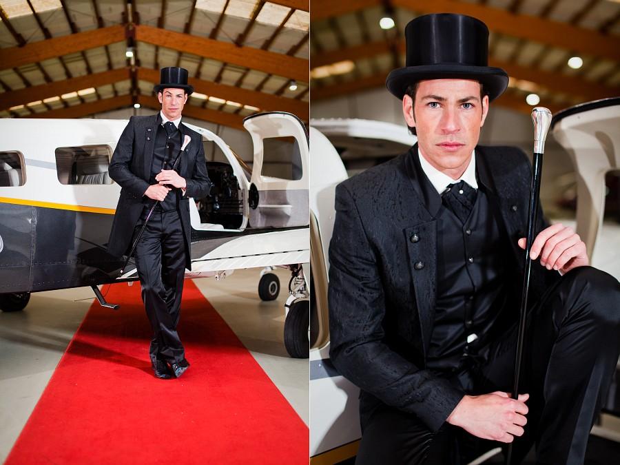 Hochzeitsfotograf Oldenburg: Cover-Shooting und Fotostrecke für die City News Oldenburg (26)