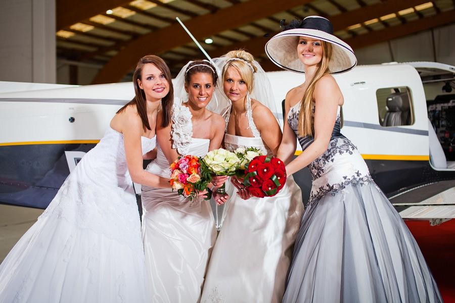 Hochzeitsfotograf Oldenburg: Cover-Shooting und Fotostrecke für die City News Oldenburg (27)
