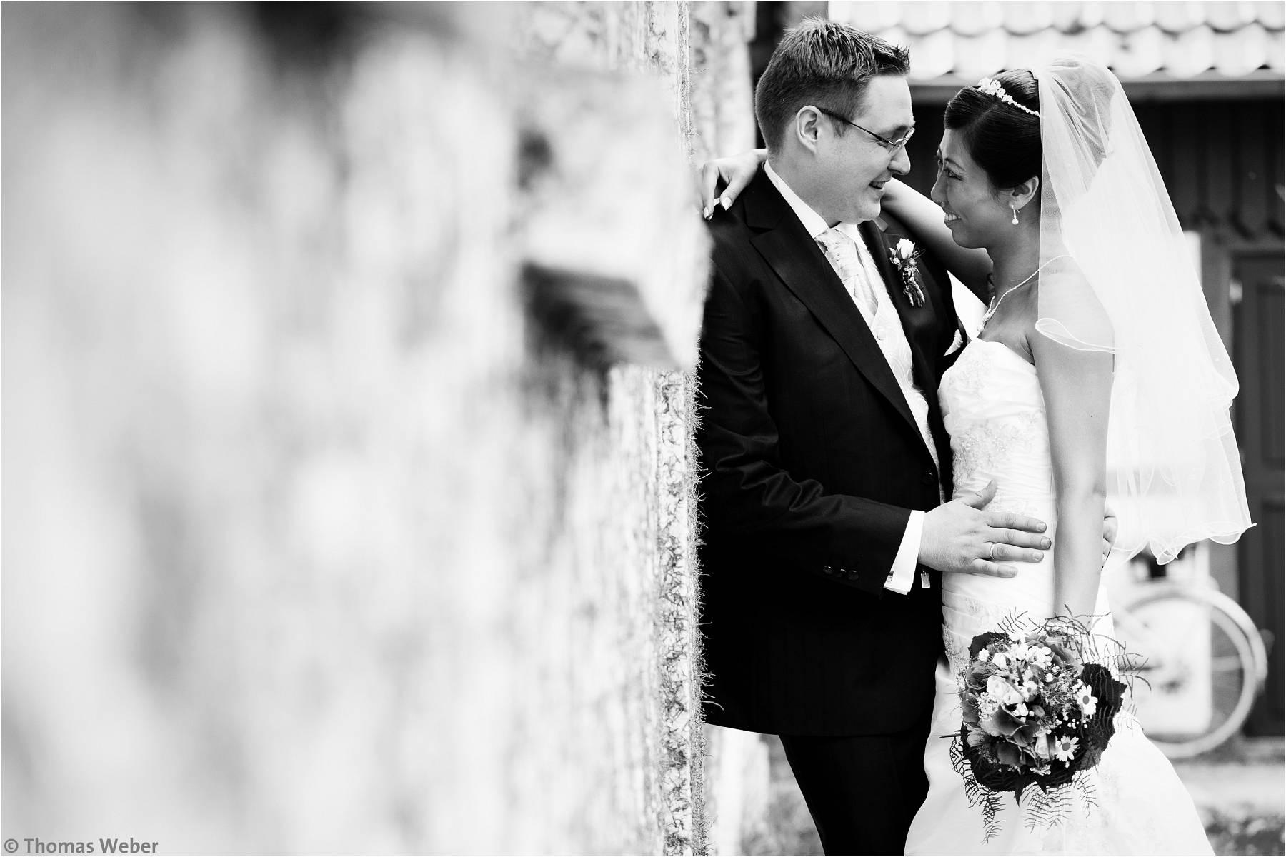 Hochzeitsfotograf Bremen: Deutsch-Chinesische Hochzeit in Worpswede, Grasberg und Bremen (12)