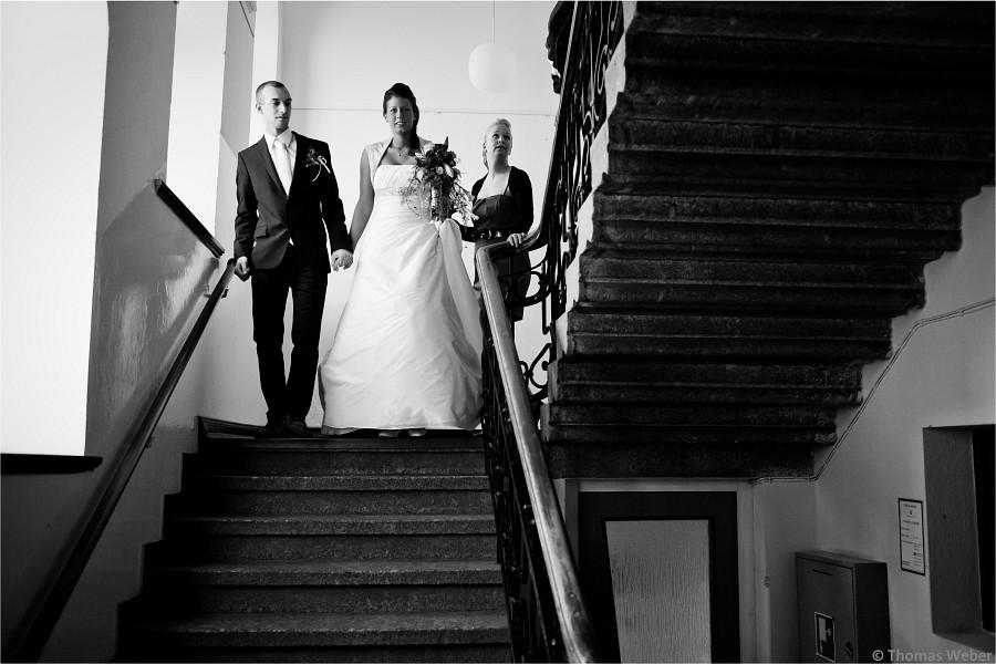 Hochzeitsfotograf Borkum: Hochzeit im Standesamt Borkum und Hochzeitsfeier im Strandhotel Hohenzollern (10)