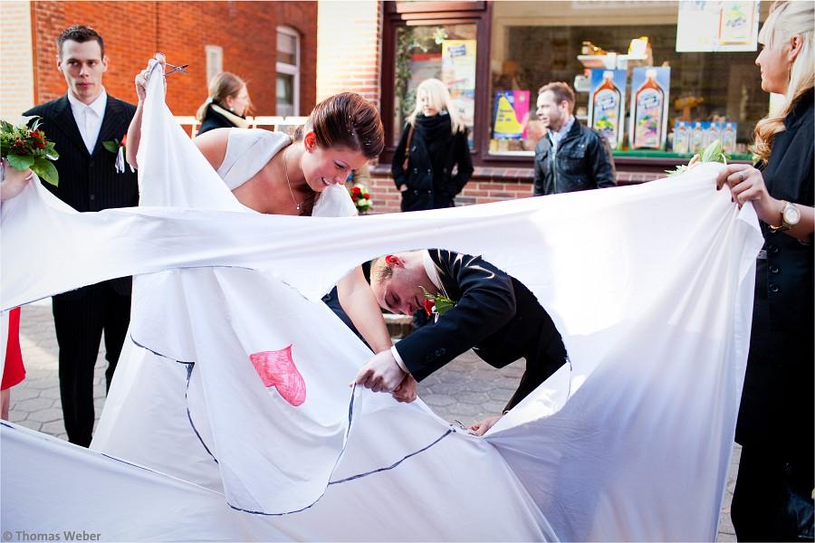 Hochzeitsfotograf Borkum: Hochzeit im Standesamt Borkum und Hochzeitsfeier im Strandhotel Hohenzollern (12)