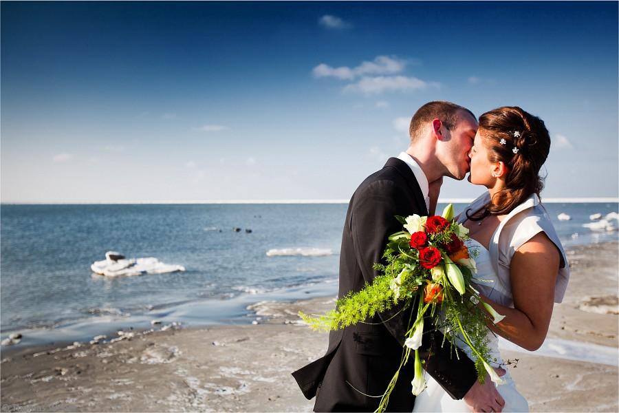Hochzeitsfotograf Borkum: Hochzeit im Standesamt Borkum und Hochzeitsfeier im Strandhotel Hohenzollern (15)