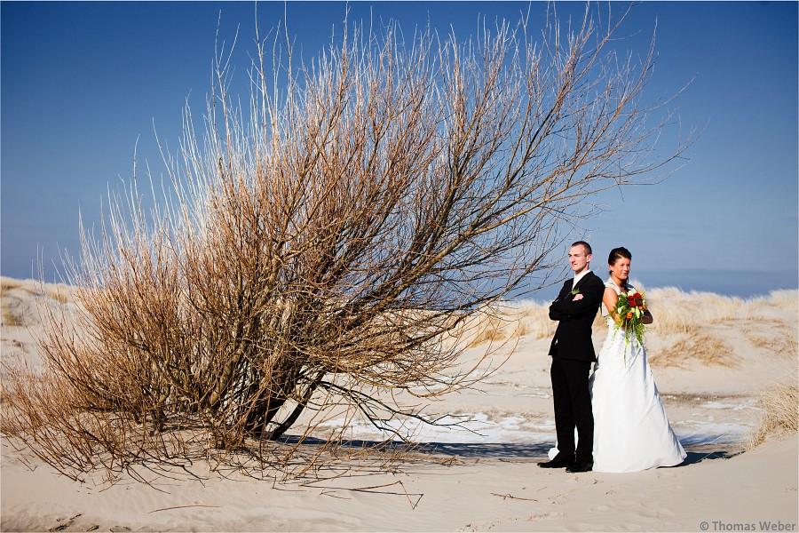 Hochzeitsfotograf Borkum: Hochzeit im Standesamt Borkum und Hochzeitsfeier im Strandhotel Hohenzollern (16)