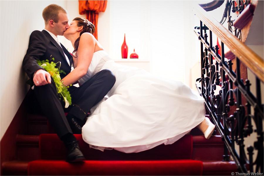 Hochzeitsfotograf Borkum: Hochzeit im Standesamt Borkum und Hochzeitsfeier im Strandhotel Hohenzollern (17)