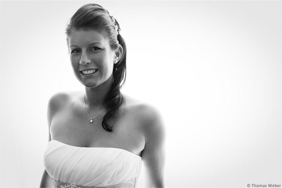 Hochzeitsfotograf Borkum: Hochzeit im Standesamt Borkum und Hochzeitsfeier im Strandhotel Hohenzollern (18)