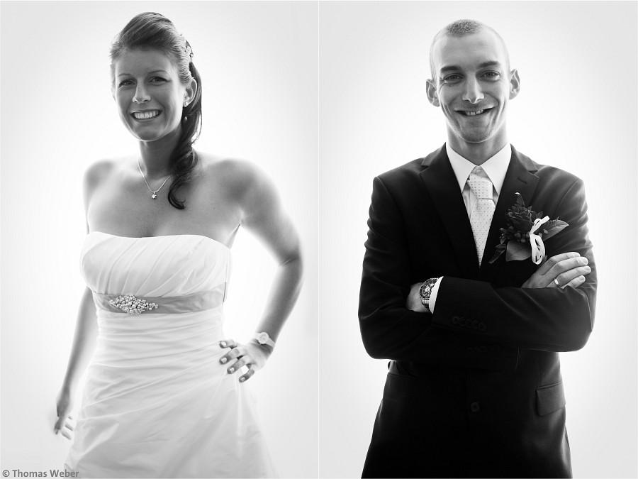 Hochzeitsfotograf Borkum: Hochzeit im Standesamt Borkum und Hochzeitsfeier im Strandhotel Hohenzollern (19)