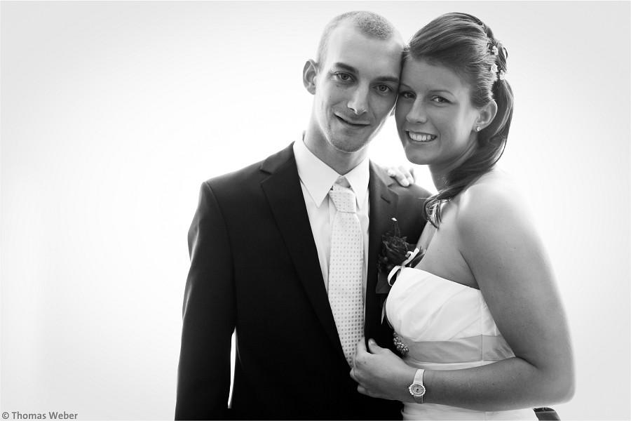 Hochzeitsfotograf Borkum: Hochzeit im Standesamt Borkum und Hochzeitsfeier im Strandhotel Hohenzollern (20)