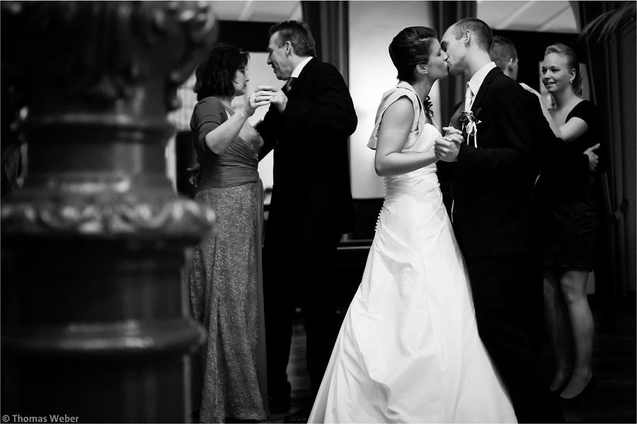 Hochzeitsfotograf Borkum: Hochzeit im Standesamt Borkum und Hochzeitsfeier im Strandhotel Hohenzollern (22)