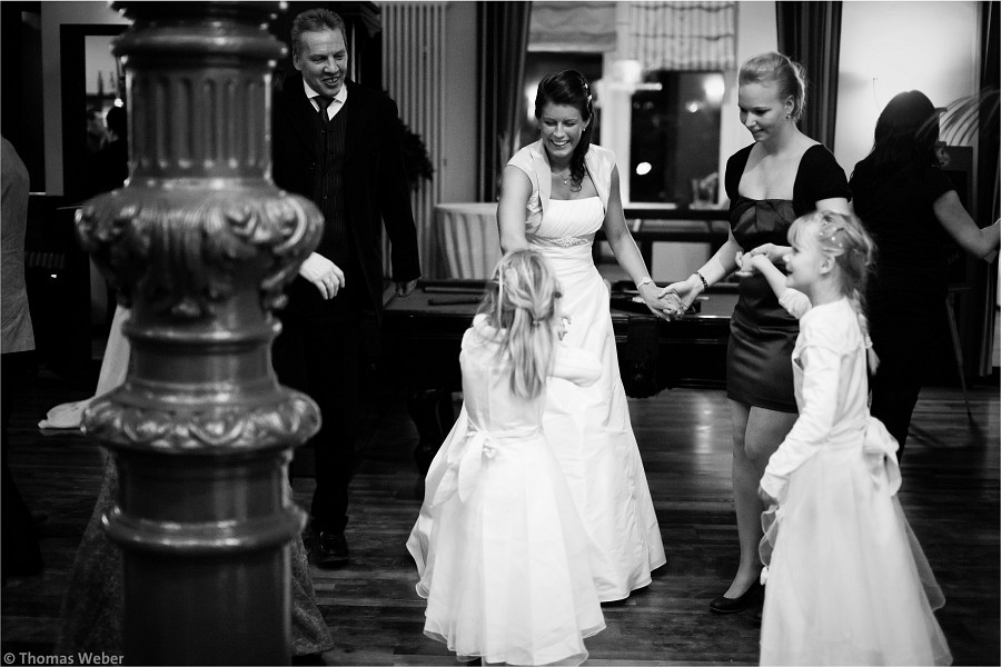Hochzeitsfotograf Borkum: Hochzeit im Standesamt Borkum und Hochzeitsfeier im Strandhotel Hohenzollern (23)