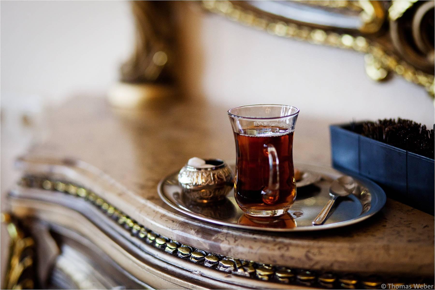 Hochzeitsfotograf Bremen: Türkische Hochzeit auf dem Lür Kropp Hof und Hochzeitsfeier im Maritim Hotel Bremen (1)