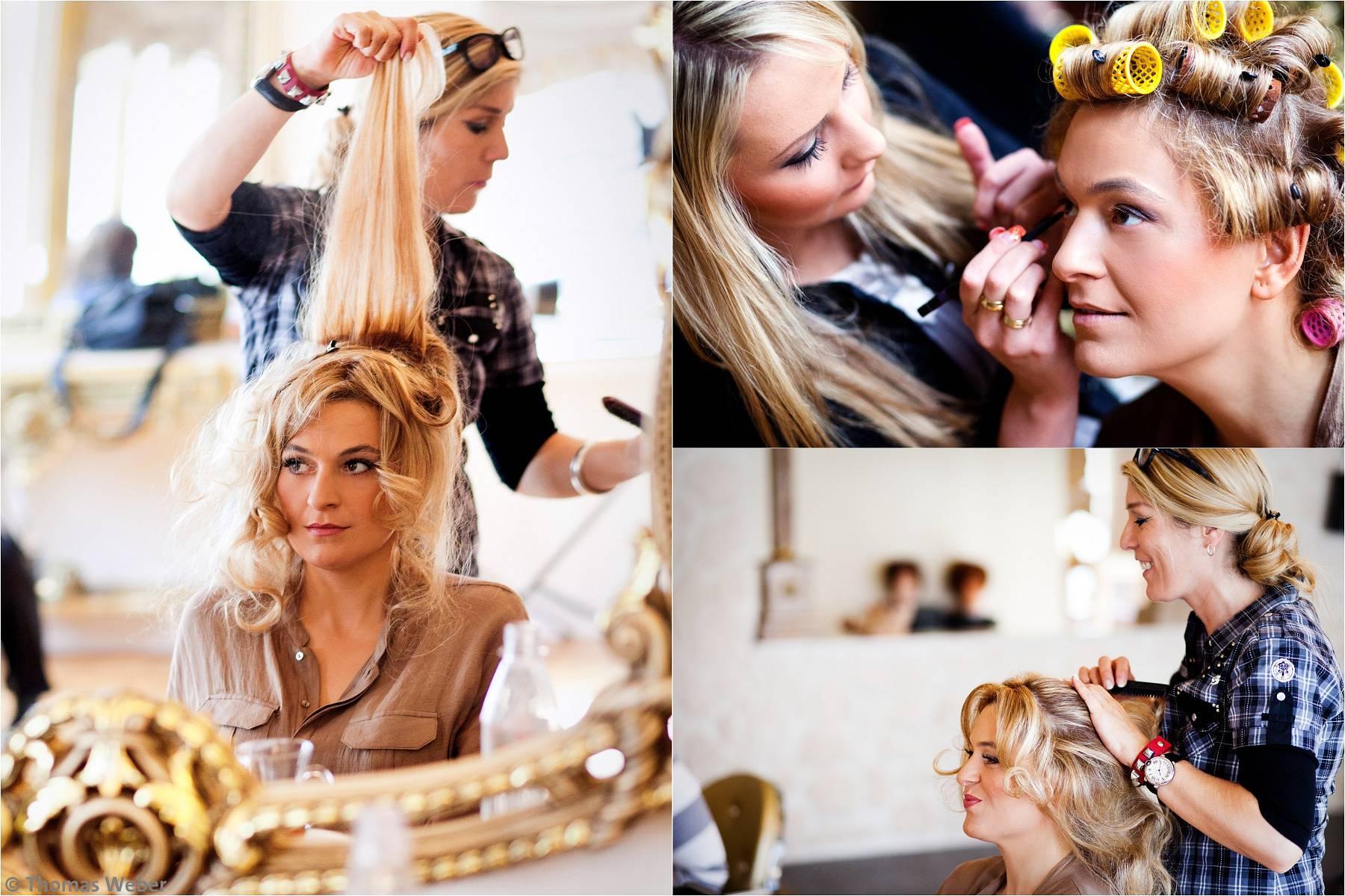 Hochzeitsfotograf Bremen: Türkische Hochzeit auf dem Lür Kropp Hof und Hochzeitsfeier im Maritim Hotel Bremen (2)