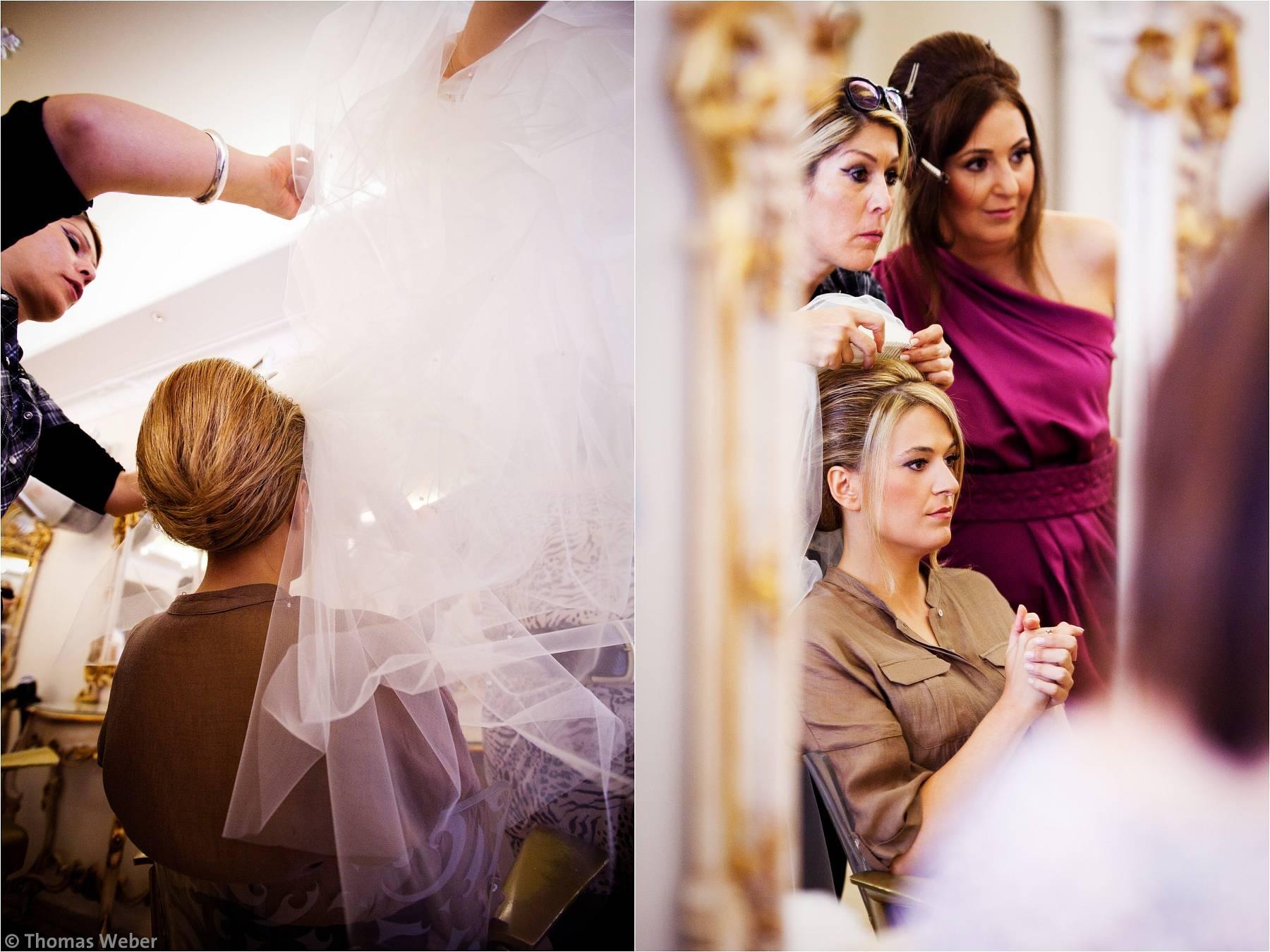 Hochzeitsfotograf Bremen: Türkische Hochzeit auf dem Lür Kropp Hof und Hochzeitsfeier im Maritim Hotel Bremen (5)