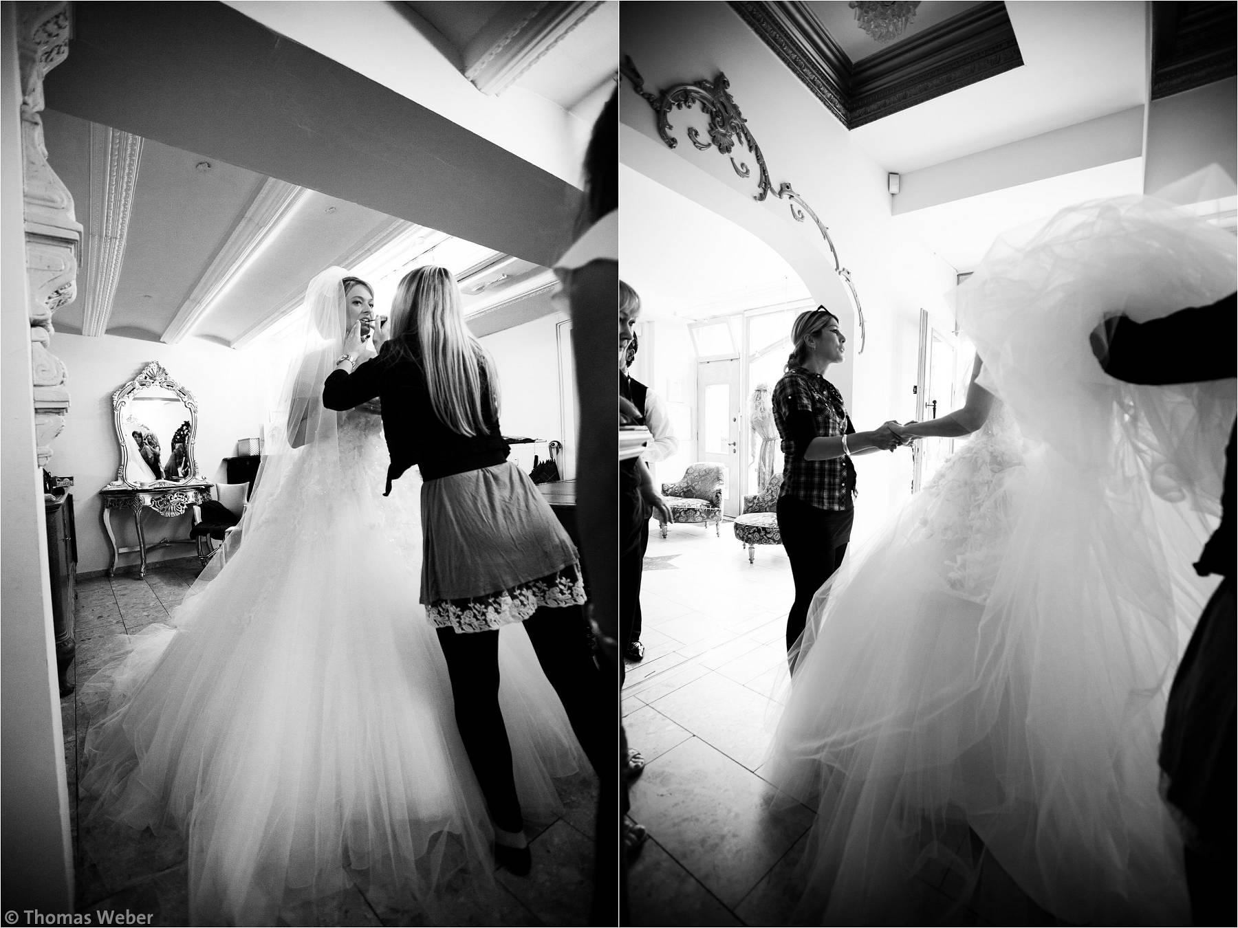 Hochzeitsfotograf Bremen: Türkische Hochzeit auf dem Lür Kropp Hof und Hochzeitsfeier im Maritim Hotel Bremen (6)