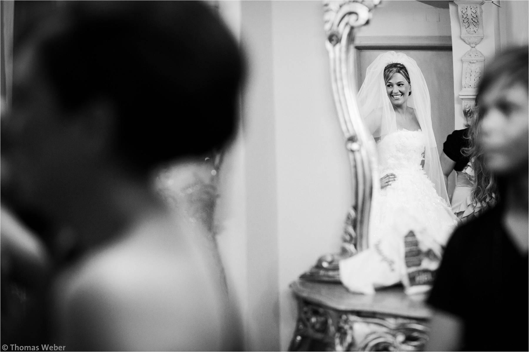 Hochzeitsfotograf Bremen: Türkische Hochzeit auf dem Lür Kropp Hof und Hochzeitsfeier im Maritim Hotel Bremen (7)