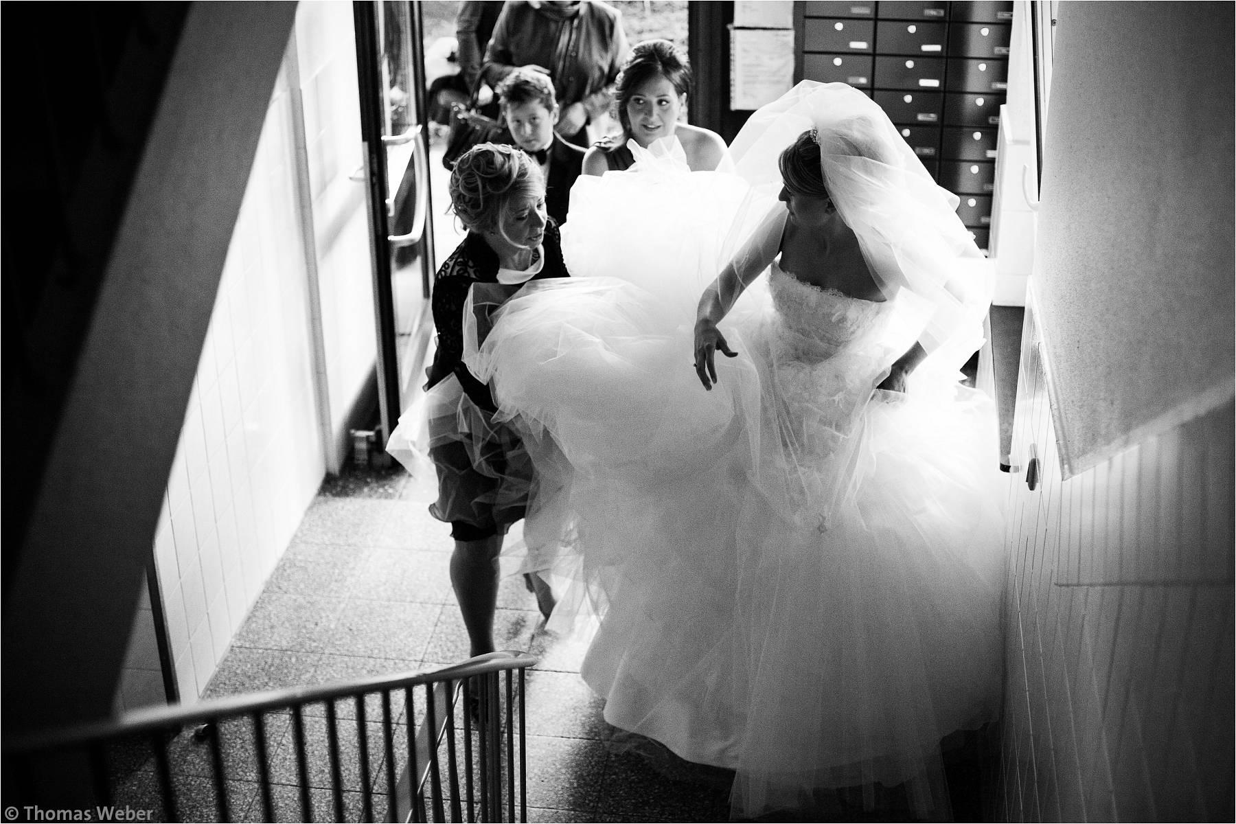 Hochzeitsfotograf Bremen: Türkische Hochzeit auf dem Lür Kropp Hof und Hochzeitsfeier im Maritim Hotel Bremen (9)
