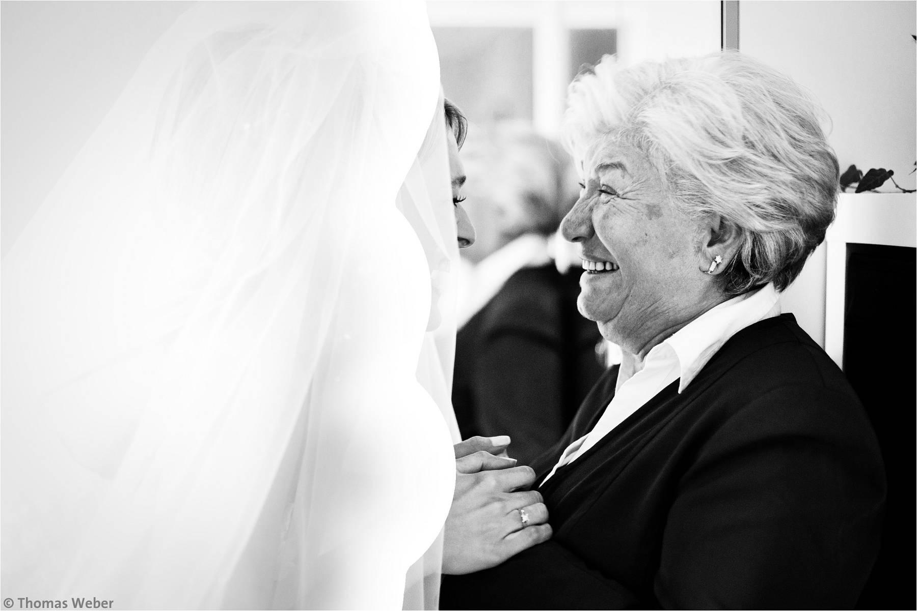 Hochzeitsfotograf Bremen: Türkische Hochzeit auf dem Lür Kropp Hof und Hochzeitsfeier im Maritim Hotel Bremen (10)