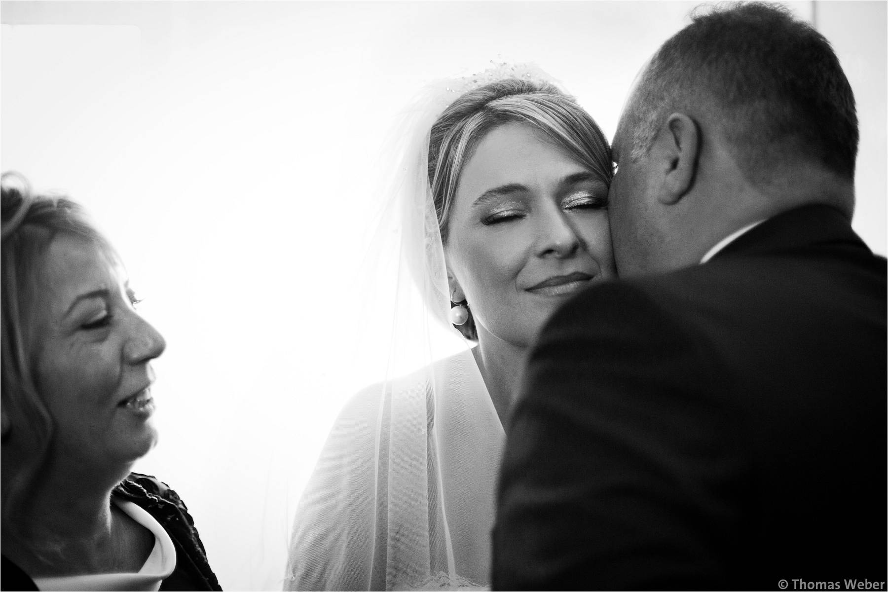 Hochzeitsfotograf Bremen: Türkische Hochzeit auf dem Lür Kropp Hof und Hochzeitsfeier im Maritim Hotel Bremen (11)