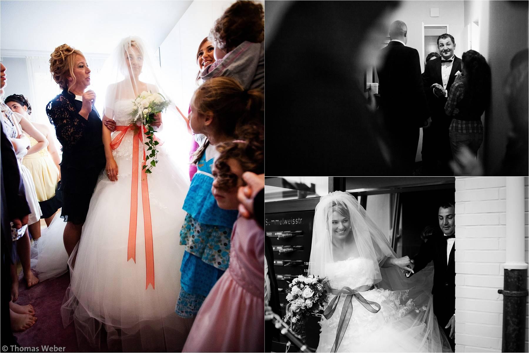 Hochzeitsfotograf Bremen: Türkische Hochzeit auf dem Lür Kropp Hof und Hochzeitsfeier im Maritim Hotel Bremen (12)