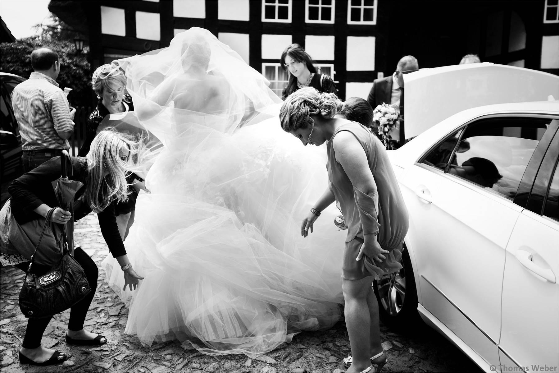 Grosse Turkische Hochzeit In Bremen Hochzeitsfotograf Thomas Weber