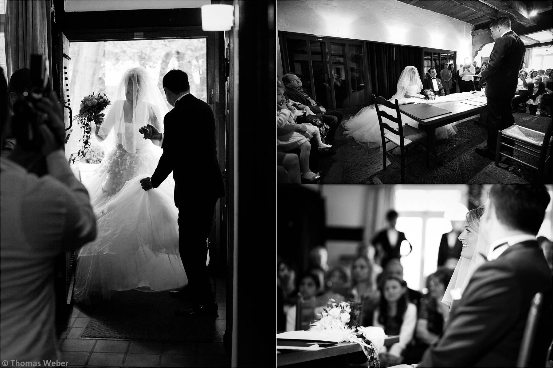 Hochzeitsfotograf Bremen: Türkische Hochzeit auf dem Lür Kropp Hof und Hochzeitsfeier im Maritim Hotel Bremen (15)