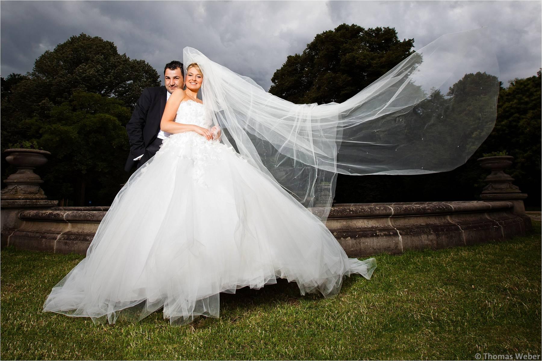 Hochzeitsfotograf Bremen: Türkische Hochzeit auf dem Lür Kropp Hof und Hochzeitsfeier im Maritim Hotel Bremen (17)