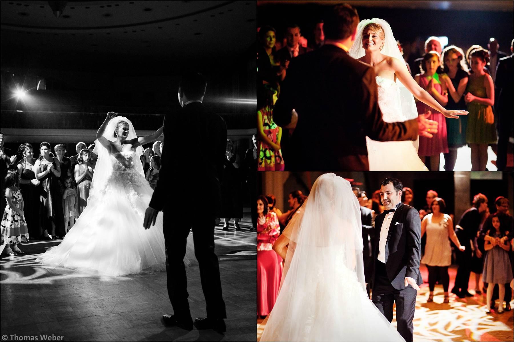 Hochzeitsfotograf Bremen: Türkische Hochzeit auf dem Lür Kropp Hof und Hochzeitsfeier im Maritim Hotel Bremen (23)