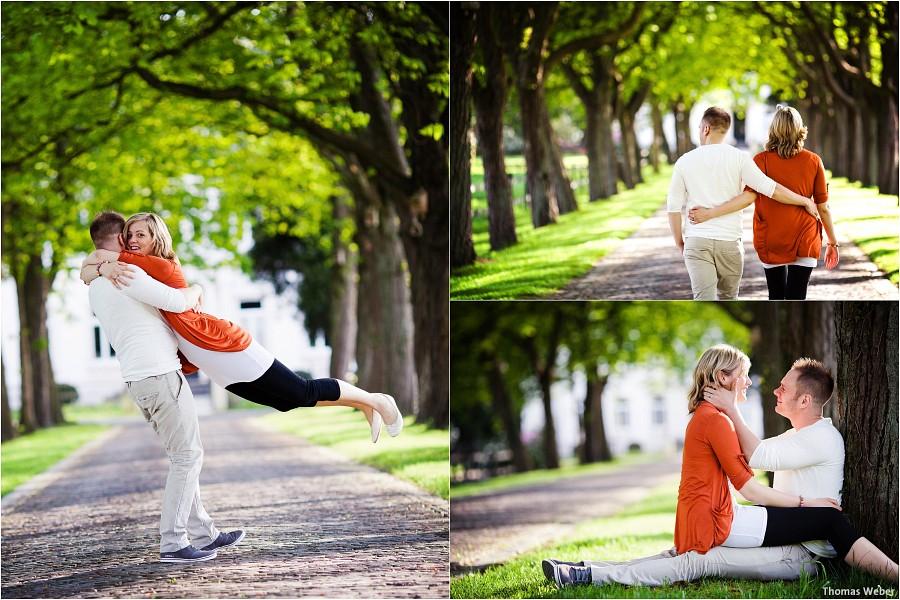 Hochzeitsfotograf Oldenbhurg: Engagement- und Verlobungsfotos rund um Oldenburg (5)