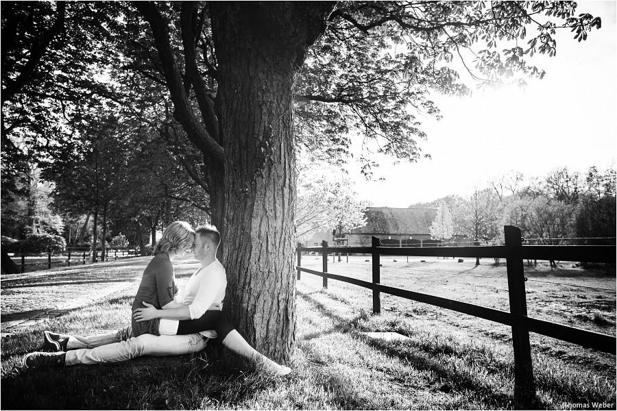 Hochzeitsfotograf Oldenbhurg: Engagement- und Verlobungsfotos rund um Oldenburg (6)