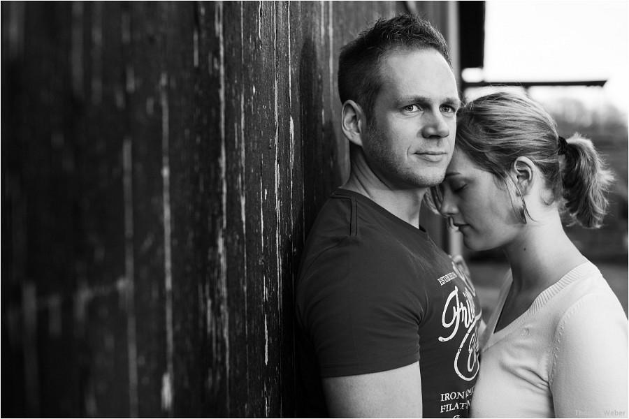 Hochzeitsfotograf Oldenbhurg: Engagement- und Verlobungsfotos rund um Oldenburg (8)