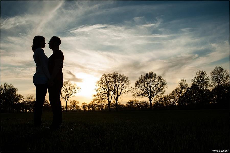 Hochzeitsfotograf Oldenbhurg: Engagement- und Verlobungsfotos rund um Oldenburg (10)