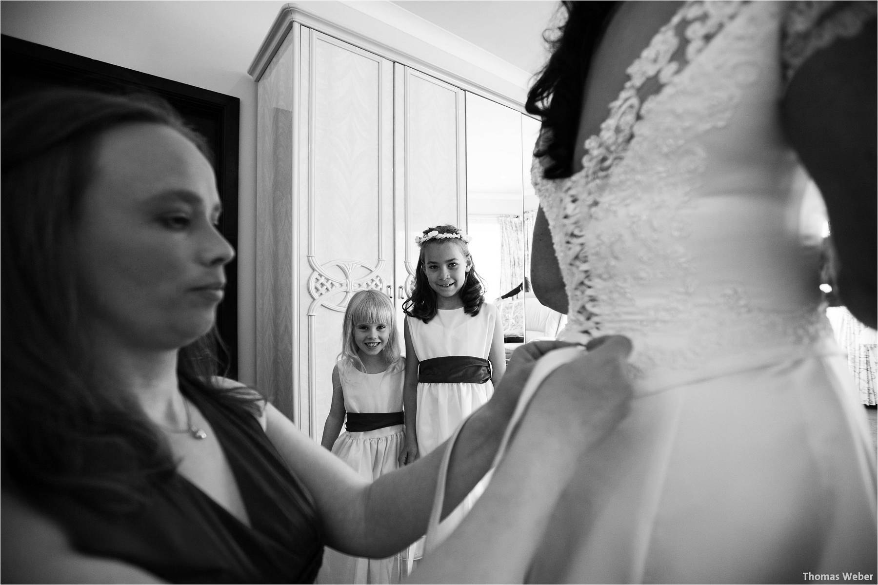 Hochzeitsfotograf Adare (Irland): Irische Hochzeit auf der grünen Insel (3)