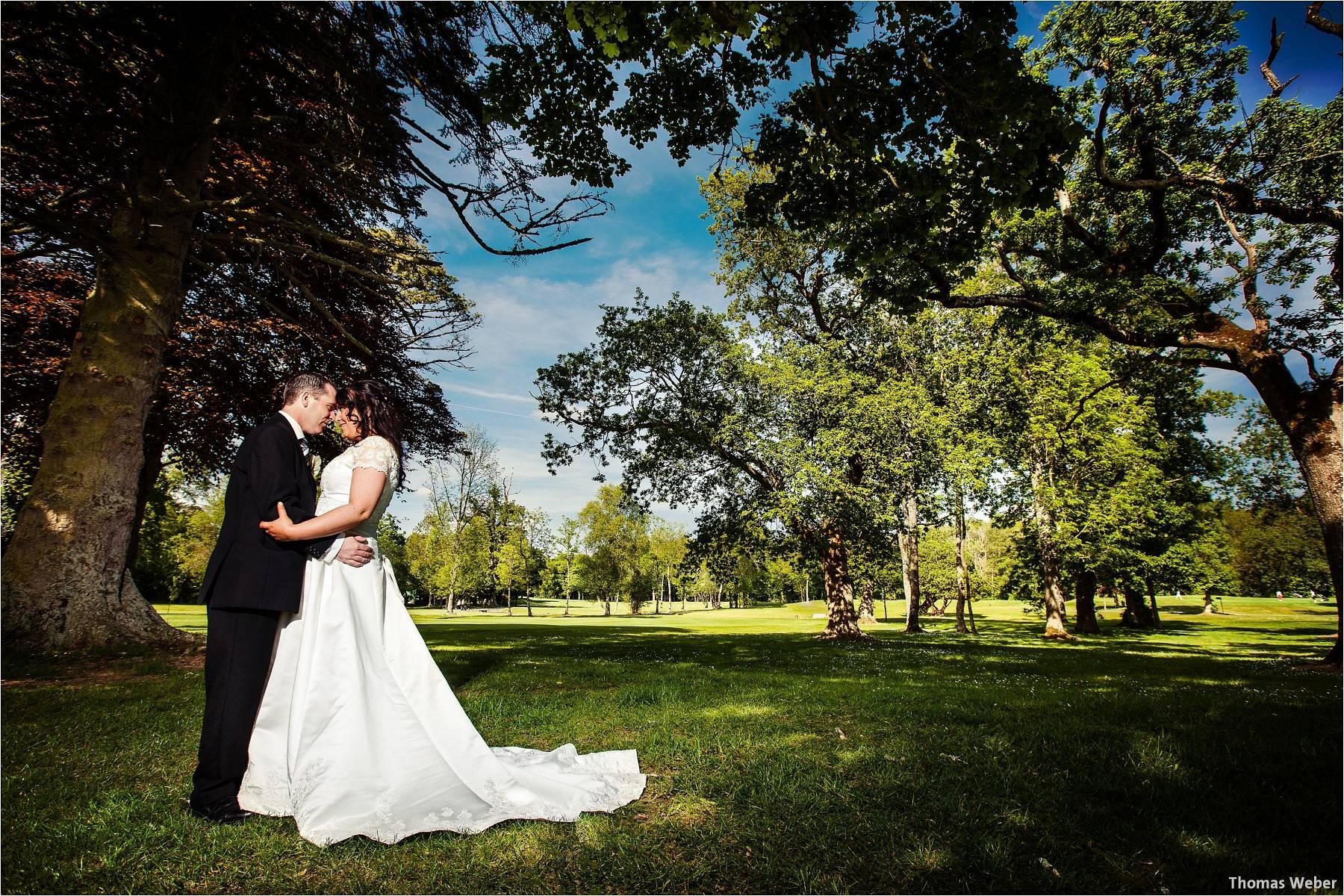 Hochzeitsfotograf Adare (Irland): Irische Hochzeit auf der grünen Insel (13)