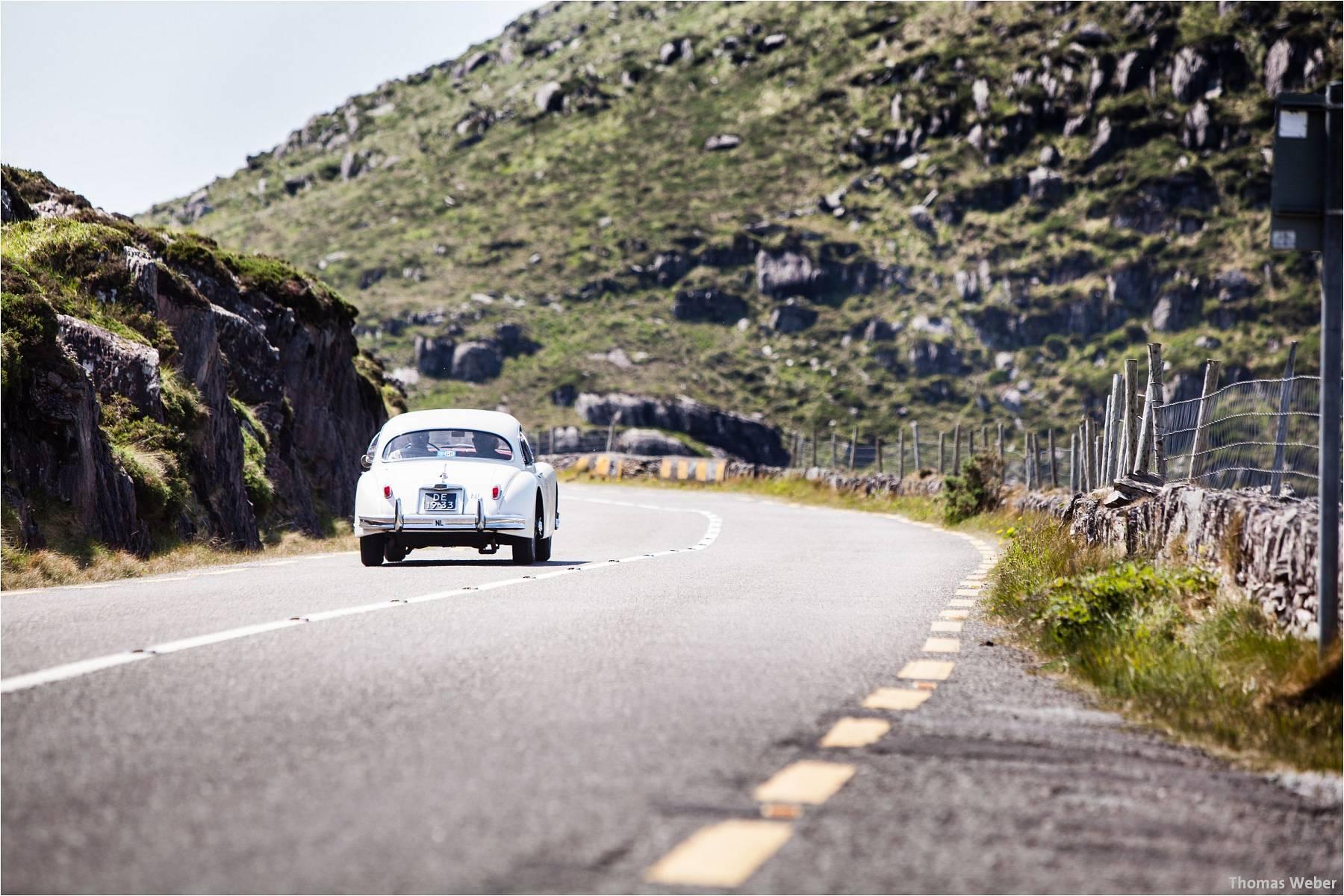Hochzeitsfotograf Adare (Irland): Irische Hochzeit auf der grünen Insel (16)