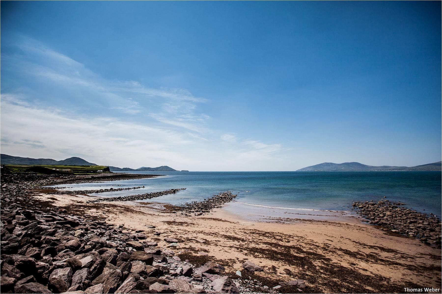 Hochzeitsfotograf Adare (Irland): Irische Hochzeit auf der grünen Insel (18)